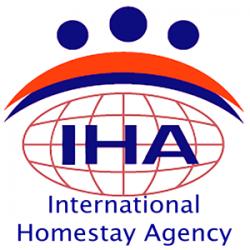 Nanaimo Homestay Agency